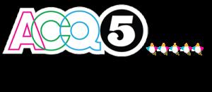 ACQ5 Global Awards 2018 SMCR