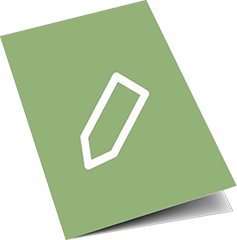 TC Brochure