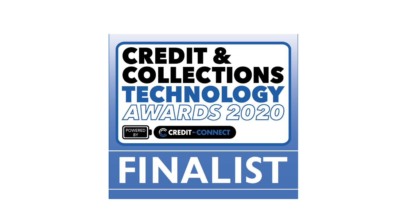 Credit & Connect Awards 2020