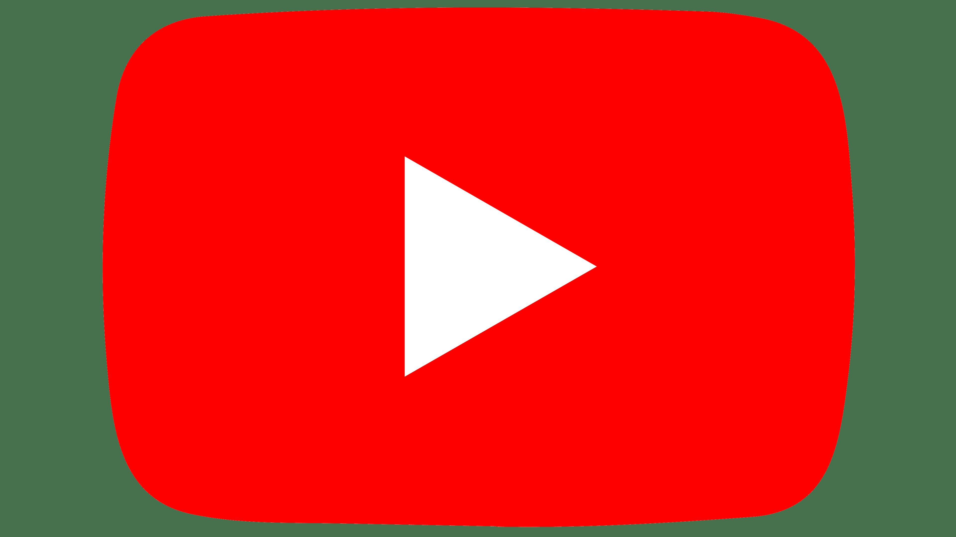 YouTube Emblem