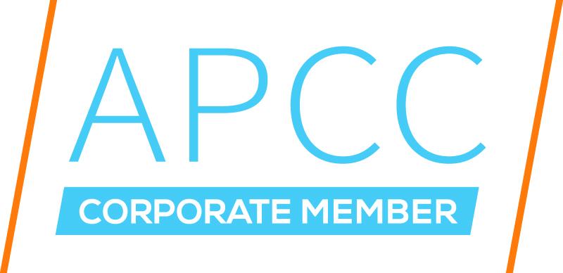 APCC Worksmart Corporate Member