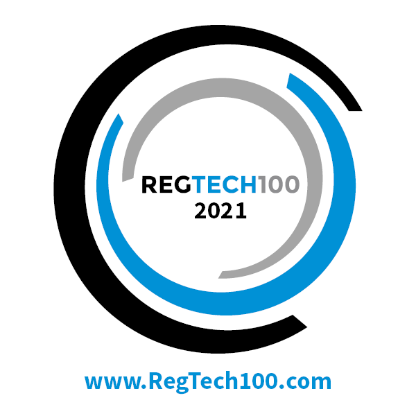 Worksmart now part of 2021RegTech100 Directory