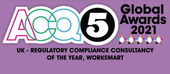 ACQ5 2021 - Consultancy