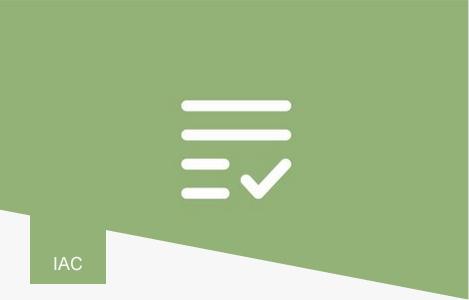 Main-Product-Header-Tabbed-IAC-New