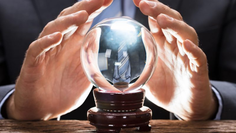 Worksmart Predictions For 2021